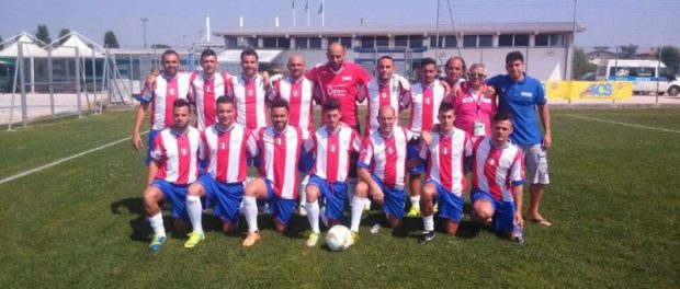 Football club Messina-Melluzzo_ siracusa times