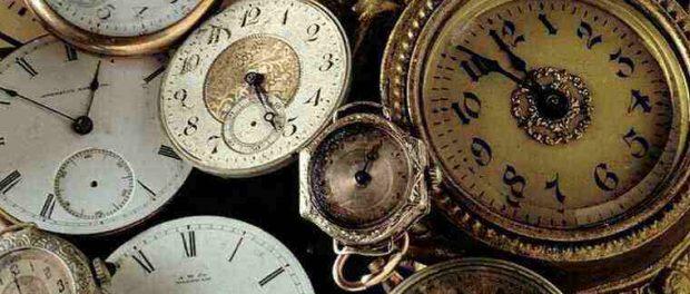 Orologi siracusa times