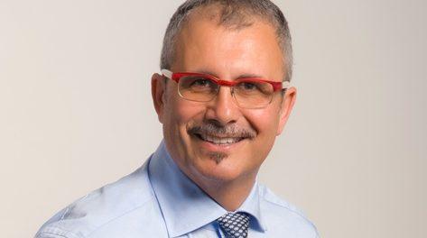 Salvatore Palermo Francofonte Siracusa Times
