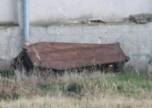 bara-abbandonata-300x212