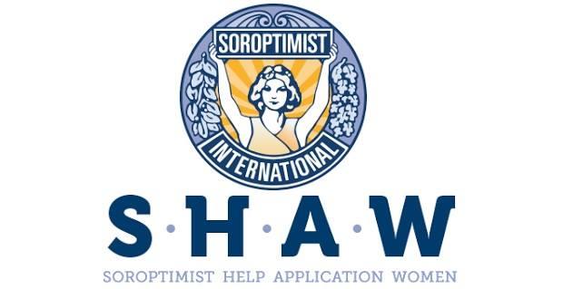 icona SHAW siracusa times