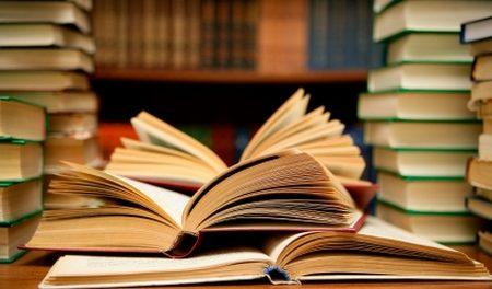 libri siracusa times