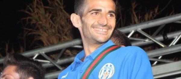 Emanuele Catania Siracusa Times