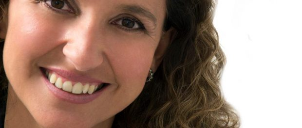 Stefania Salvo Siracusa Times