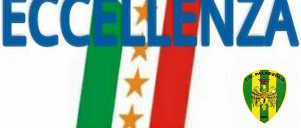 Palazzolo ripescato nel campionato d'Eccellenza siracusa times