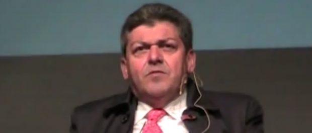 giuseppe cannata sindaco melilli siracusa times