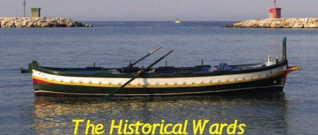 regata siracusa times