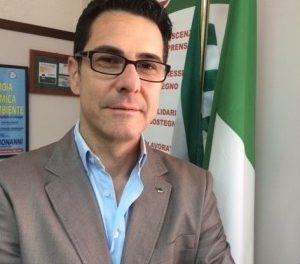 Daniele-Passanisi1-300x290