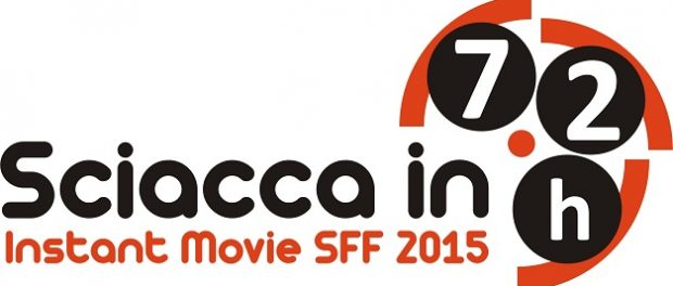 Sciacca-in-72h (1)