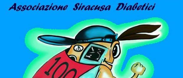 azienda siracusa diabetici siracusa times