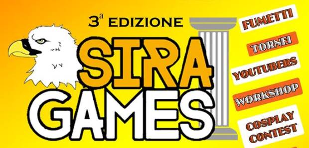 featured siragames siracusa times