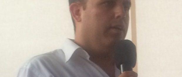 Sergio Pillitteri