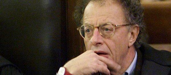 Gherardo Colombo Siracusa Times