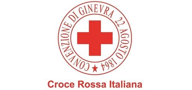 croce rossa italiana siracusa times