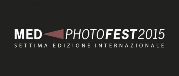 med photo fest 2015 siracusa times