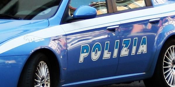 polizia-volante-600x300