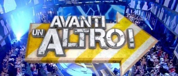 rsz_avanti-un-altro-logo