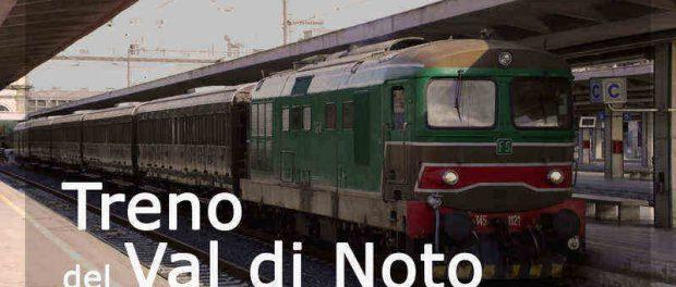 treno-storico3