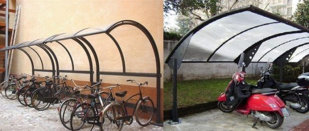 rsz_cycle-motorcycle-shelter-public-spaces-54669-3375291