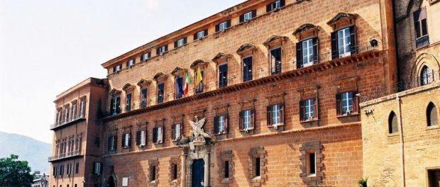 rsz_palazzonormanni