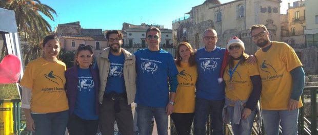 le piazze del cuore siracusa times