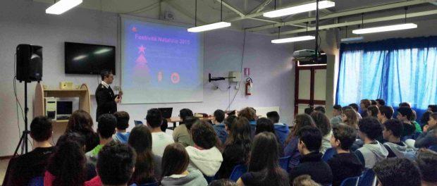 carabinieri studenti botti capodanno siracusa times