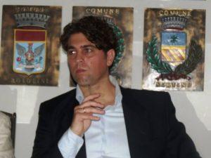 Damiano De Simone