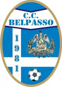 Belpasso Siracusa Times