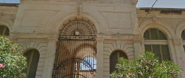 antico_mercato_ortigia siracusa times