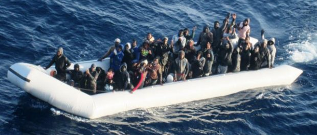migranti-SIRACUSATIMES