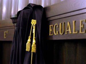 tribunale_-_siracusatimes