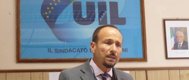 Sergio Adamo Siracusa Times