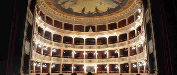teatro_comunale - siracusatimes