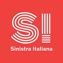 Verso Sinistra Italiana
