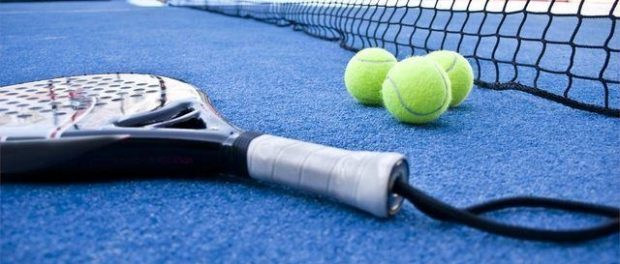 campi paddle tennis cittadella - siracusatimes