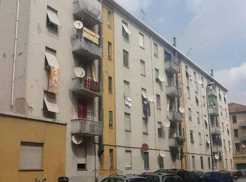 siracusa case popolari cgil accelerare tempi di accesso
