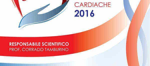 Brochure_Arteventi_CUORE_19aprileSiracusa_STAMPA