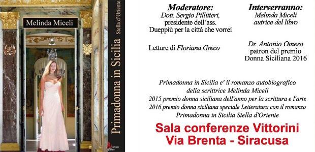 primafonna-in-sicilia-presentazione-libro-siracusa-times