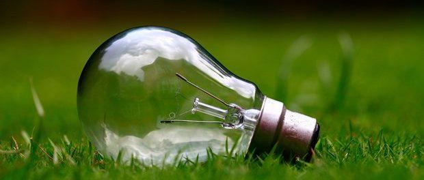 progetto comfort edilizia innovazione energia tecnologie alternative verde siracusa times