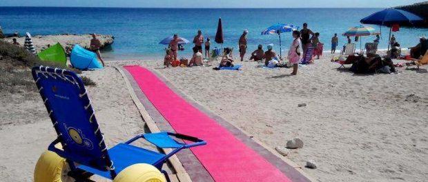 spiaggia-accessibile-siracusatimes