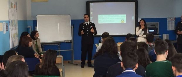Carabinieri SiracusaTimes