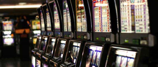 Gioco d'azzardo Siracusa Times