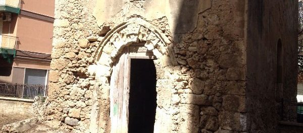 Torre-di-Bosco-Minniti-Siracusa-Times