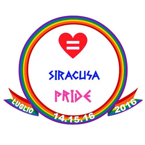 arcigay pride siracusa times