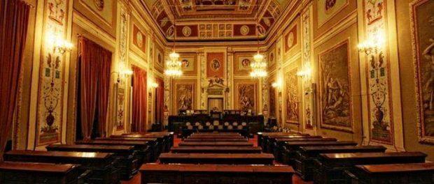 _ars-parlamento-sicilia - siracusatimes