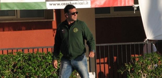 coach Gino Leone cc ortigia siracusa times-min