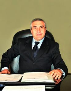 Mario Cagegi Siracusa Times