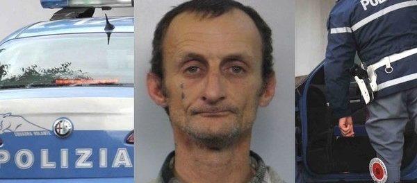 coffa arresto polizia - siracusatimes
