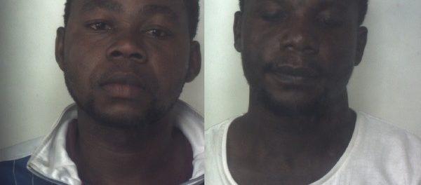 droga nigeriani carabinieri - siracusatimes