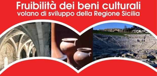Siracusa fruibilit dei beni culturali domani tavola rotonda - Sicilia in tavola siracusa ...